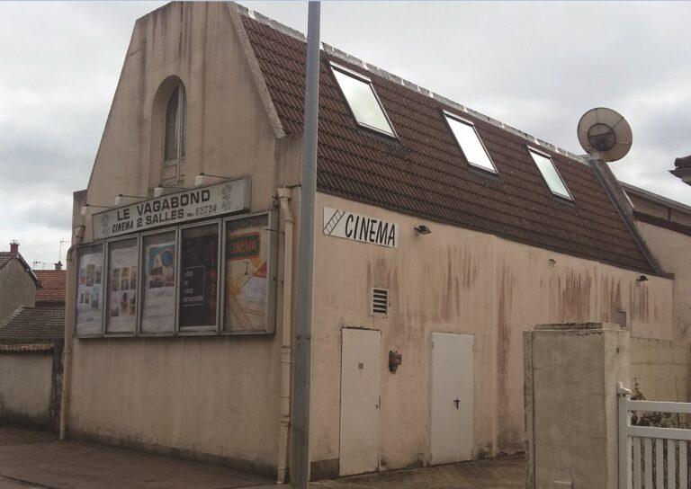 Pour un cinéma populaire à Bar-sur-Aube