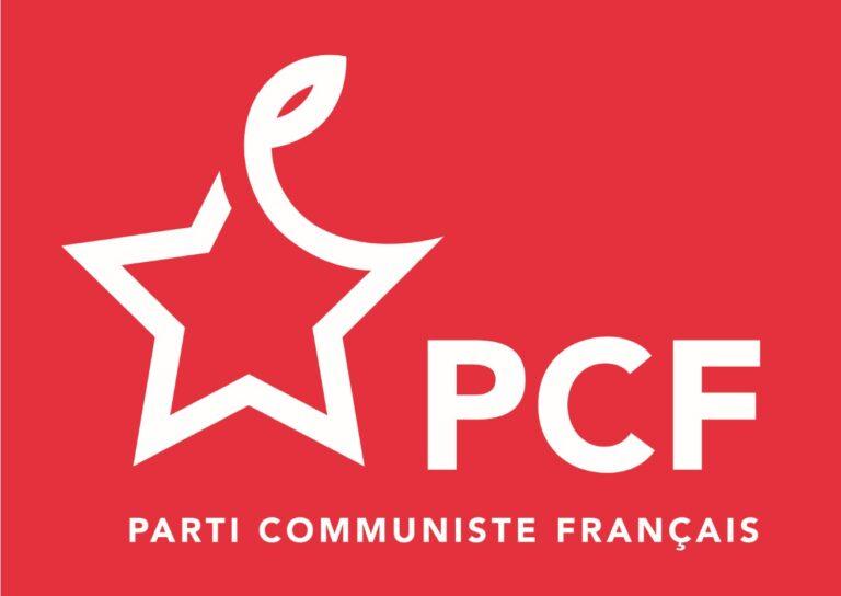 Consultation des communistes du grand-est
