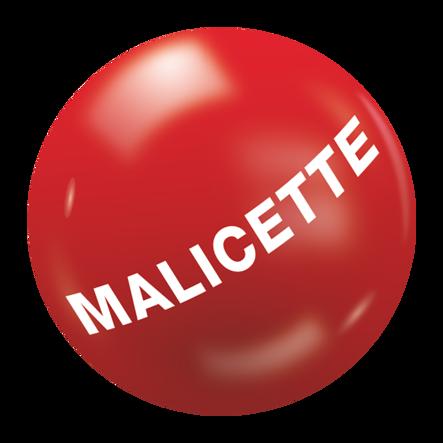 Malicette