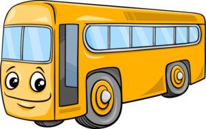 Bus gratuit le dimanche : la fausse bonne idée