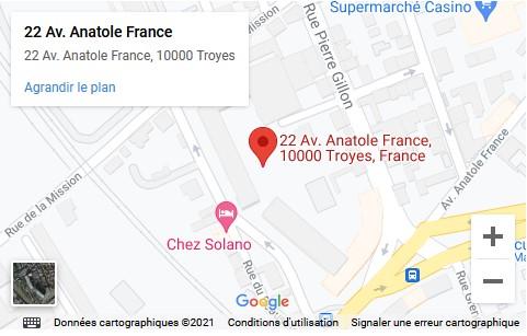 map-depeche aube